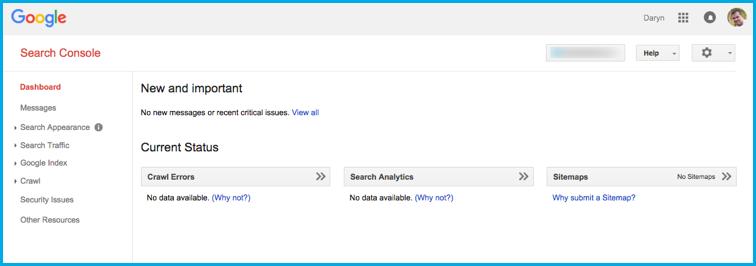 Google Search Console-Adding-a-property