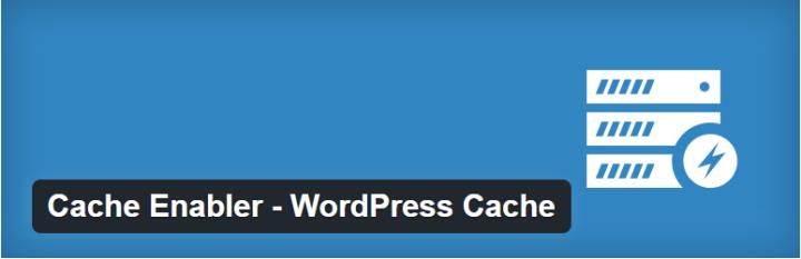 cache-enabler
