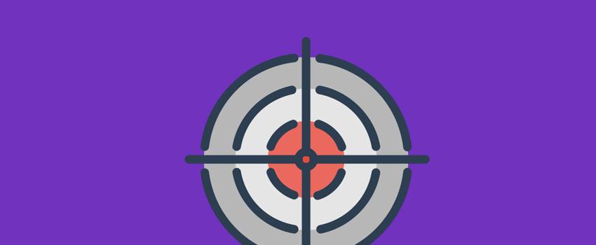How to Install Facebook Remarketing/Retargeting Pixel in WordPress
