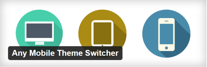any-mobile-theme-switcher
