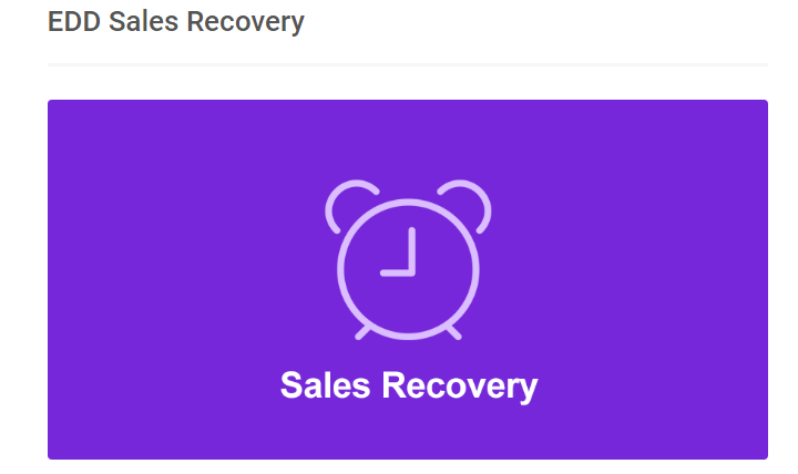 edd-sales-recovery