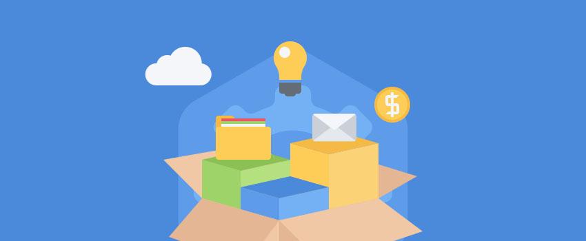 5 Plugins to Simplify Custom Pricing Tables in WordPress