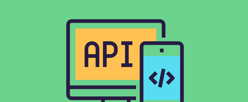 9 Awesome Implementations of The WP REST API