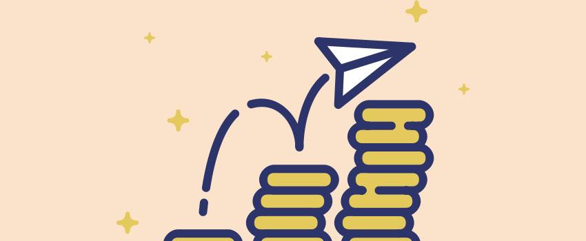 Is Running A WordPress Theme Business Still Profitable?