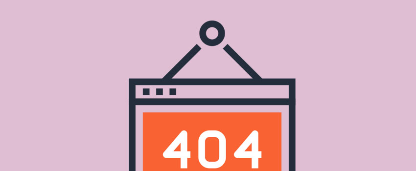 How to Fix the WordPress Post Returning a 404 Error Issue