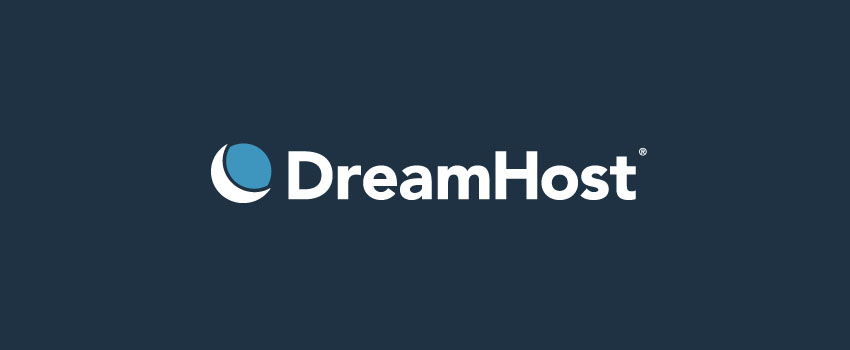 DreamHost WordPress Hosting Review