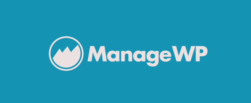 How to Manage Multiple WordPress Sites with ManageWP Orion