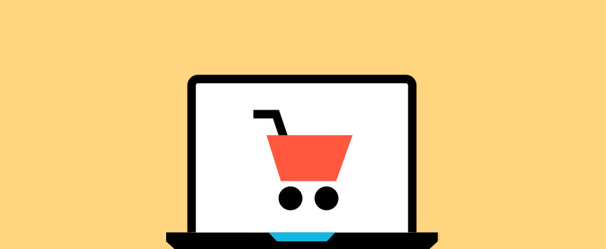 Merchandiser Theme Review: Minimalist WooCommerce Theme