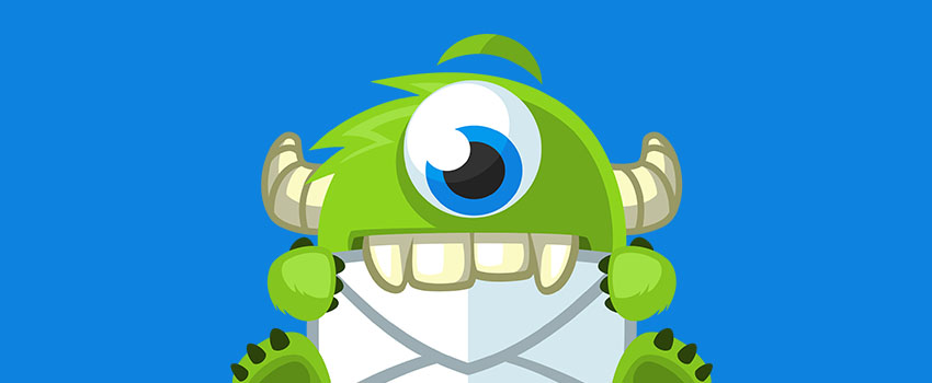 OptinMonster Review: Can It Help Grow Your Email List?