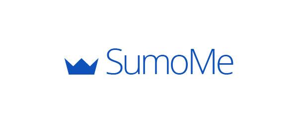 sumome growth hacking plugin for wordpress