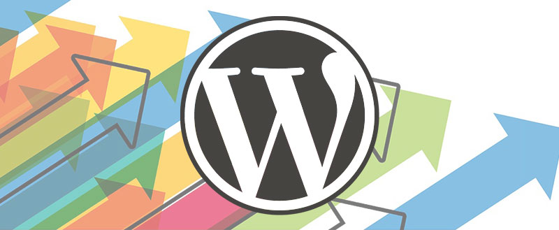 wordpress and growth hacking