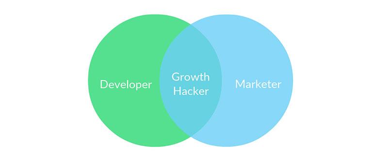 wordpress growth hacking