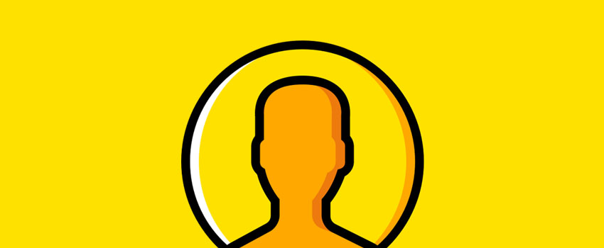 ProfilePress Revew: Creating Custom Login Forms with WordPress
