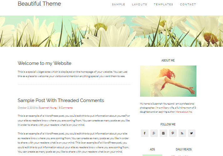 beautiful-feminine-wordpress-theme