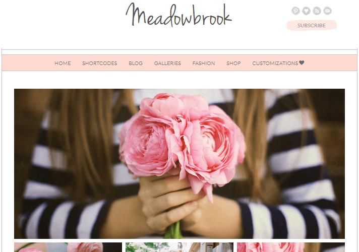 meadowbrook-feminine-wordpress-theme