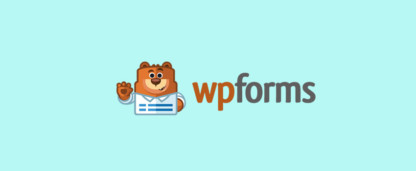 WPForms Review: Create Powerful Contact Forms with Ease