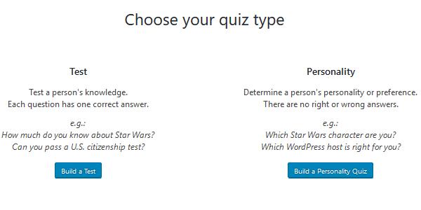 quiz-cat-choose-your-quiz-type