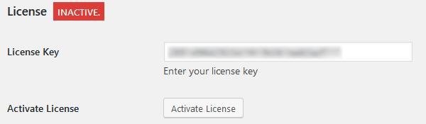 quiz-cat-license-key-for-activation