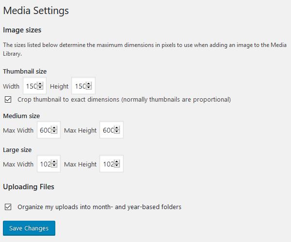 regenerate-thumbnails-media-settings