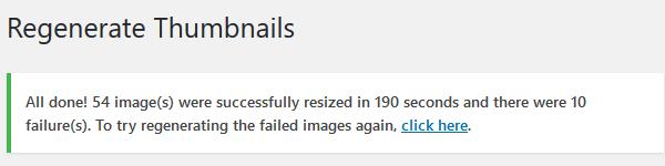 regenerate-thumbnails-regenerate-all-thumbnails-completion-notice