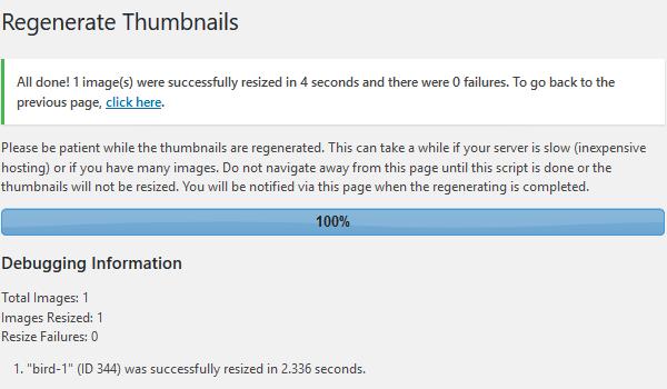 regenerate-thumbnails-regenerate-individual-thumbnail-completion-notice