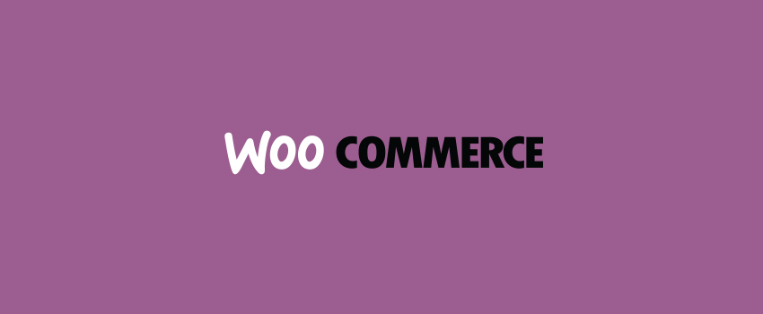 10 WooCommerce Plugins That Will Help You Build a Better Store