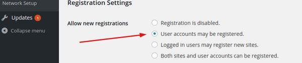 allow-new-registrations