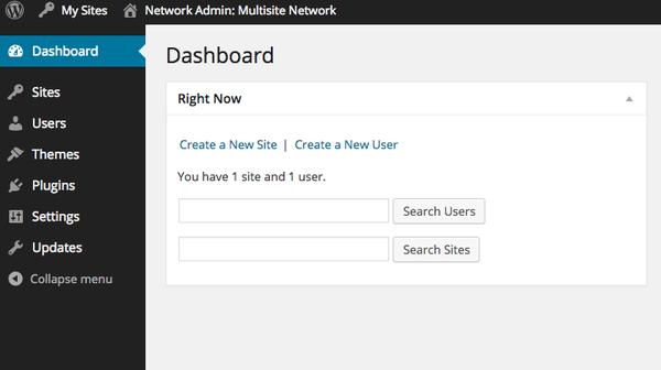 create-a-new-site