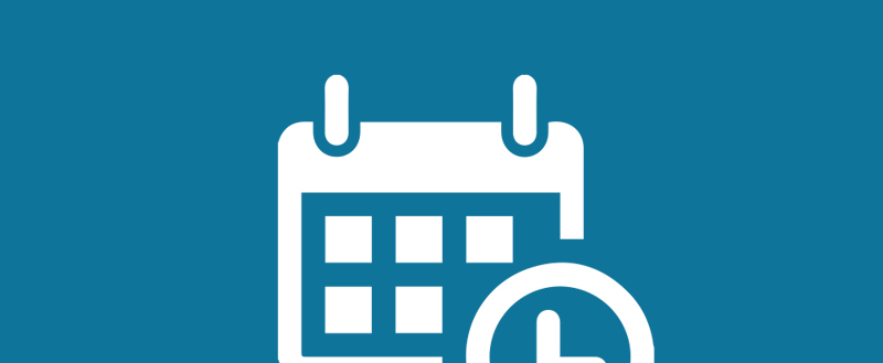 How to Manage Your Editorial Calendar with Edit Flow