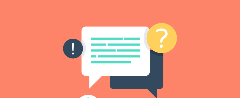 How to Completely Remove Comments from WordPress