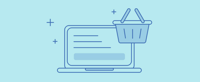 Niche WordPress Themes: 9 Theme Shops You Should Know