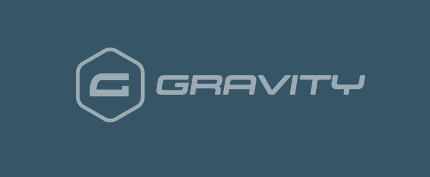 Gravity Forms Review: Is It Worth the Hype?