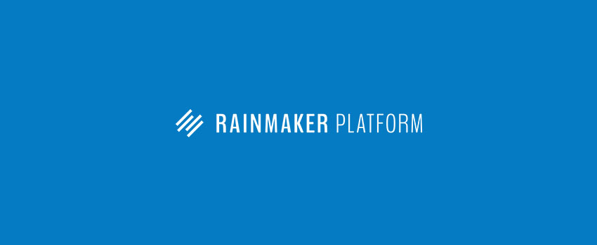 Rainmaker Platform Review: Is It The Best All-In-One Platform?