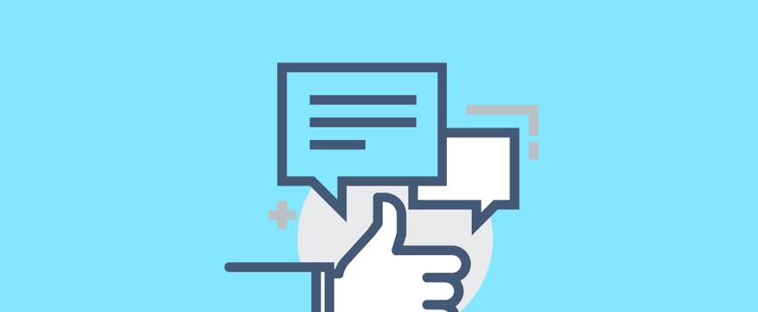 8 of the Best WordPress Testimonial Plugins Compared