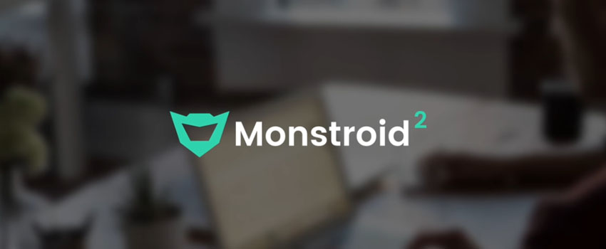 Monstroid 2 Review: A Much-Improved Multipurpose WordPress Theme