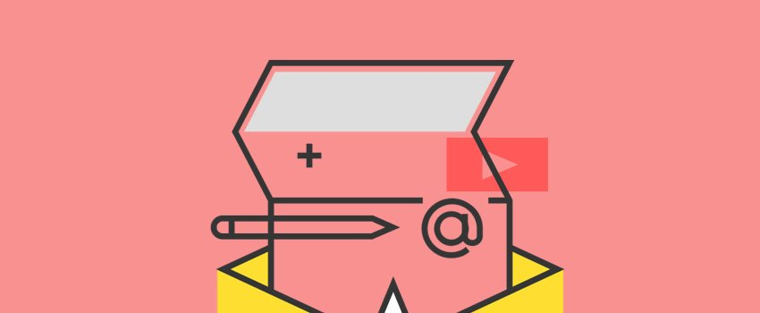 11 Best Free WordPress Plugins For Ad Placements & Native Advertising