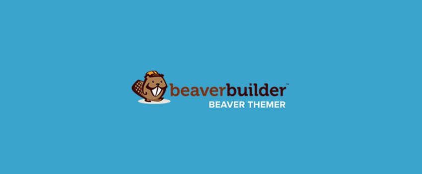Beaver Themer Review: Is It the Best WordPress Theme Builder? (2021)