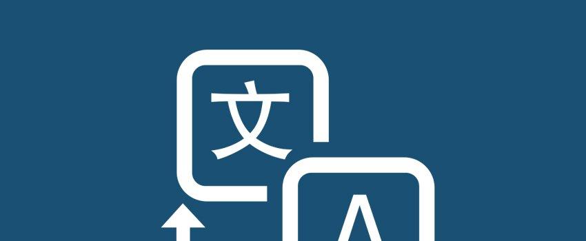 6 Best WordPress Translation Plugins for a Multilingual Site (2020)
