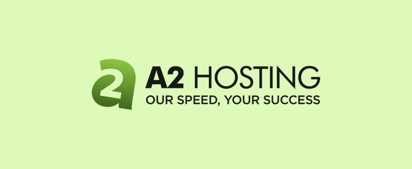 A2 Hosting Review – Fast Load Times at Low Prices