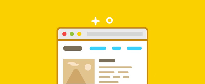 9 WordPress Hacks To Encourage Higher CTRs From Google - WPKube