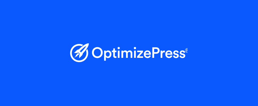 OptimizePress Review – The Ultimate WordPress Landing Page Builder (2021)