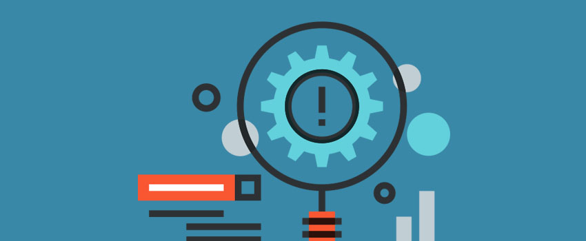 6 Best Image Optimization Tools Compared