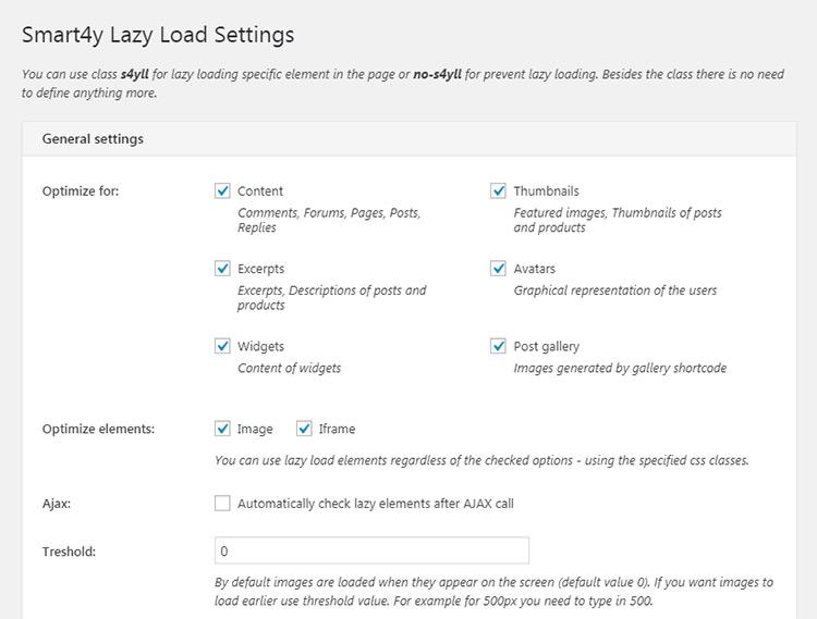 smart4y lazy loader
