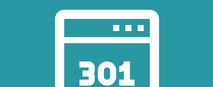 Beginner's Guide: How to Add 301 Redirects to WordPress