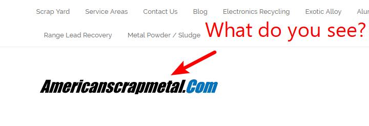 funny domain example