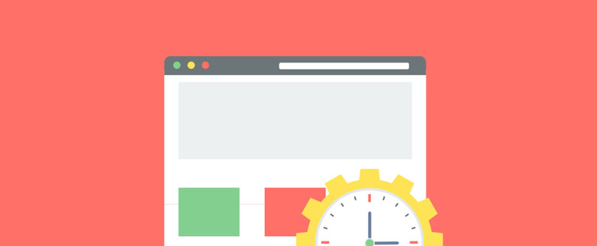 11 Fastest Lazy Load Image Plugins For WordPress