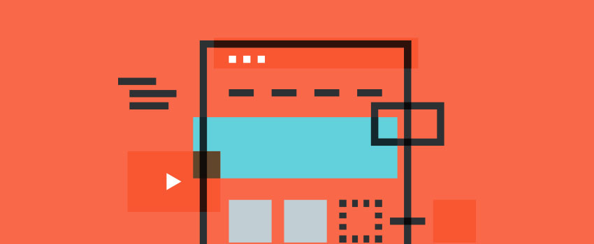 How to Make a Website: Complete Beginner's Guide