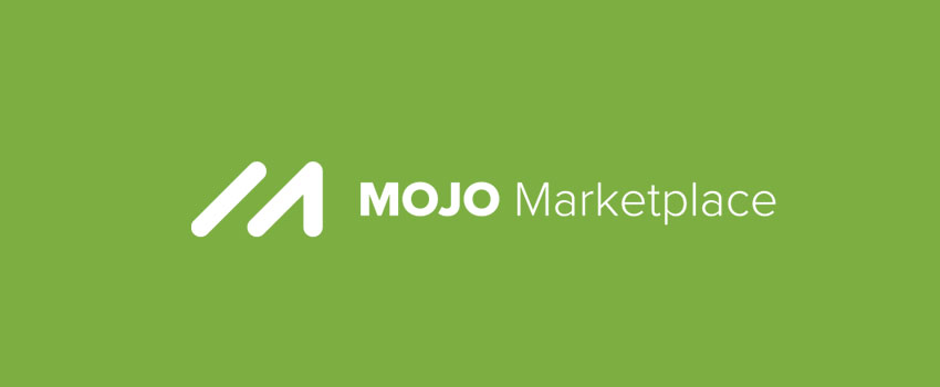 WP Live Pro Support by MOJO Marketplace – Service Review