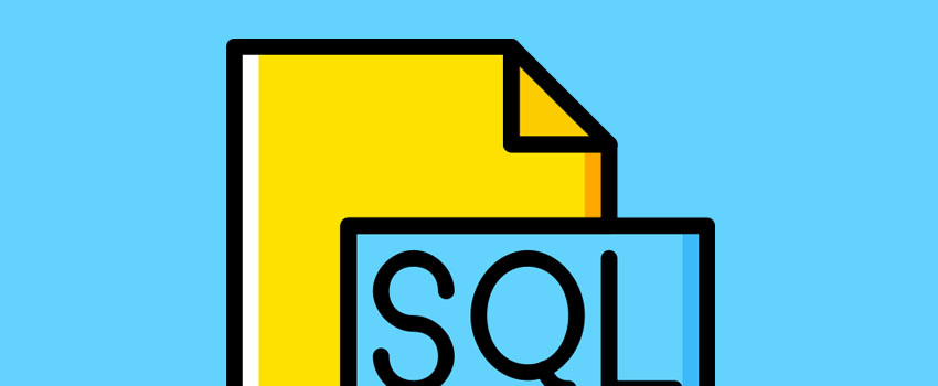How to Work with the WordPress Database: 11+ Useful SQL Queries