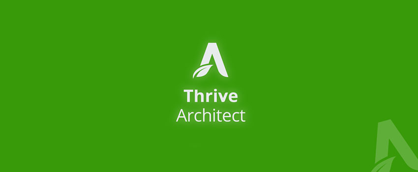 Thrive Architect Review 2021 – Best Landing Page Plugin for WordPress!